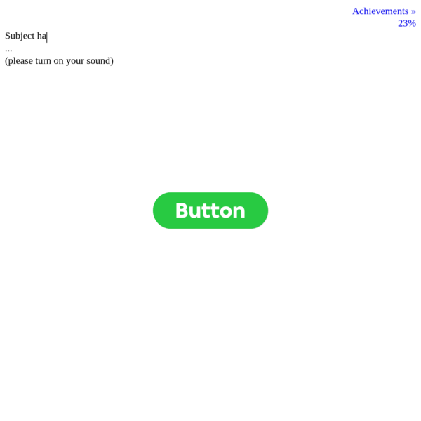 A browser-based game on online profiling.
