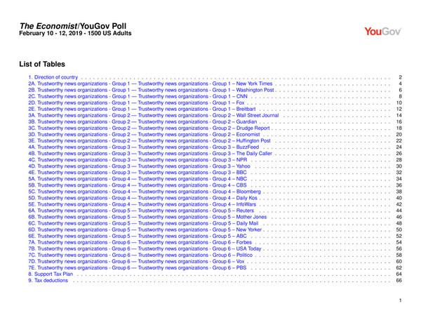 econtabreport.pdf