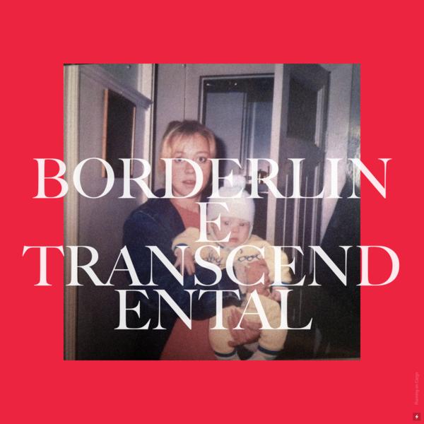 Borderline Transcendental