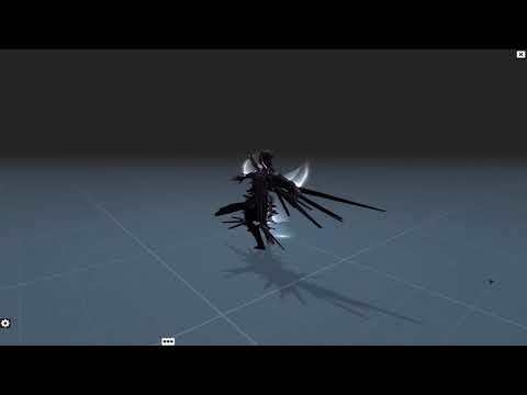 Choreomorphy is a Unity-based interactive application that supports reflective dance improvisation through the use of MoCap technologies. The design idea is that different avatars and visualisations of movement highlight different aspects and eventually trigger different qualities and patterns of moving, which is meaningful from both a pedagogic as well as creative and aesthetic perspective.