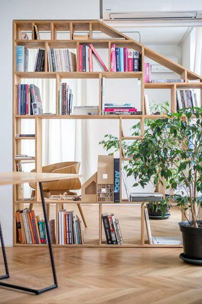 studio-space-another-studio-self-designed-bulgaria-renovation_dezeen_2364_col_10-852x1278.jpg