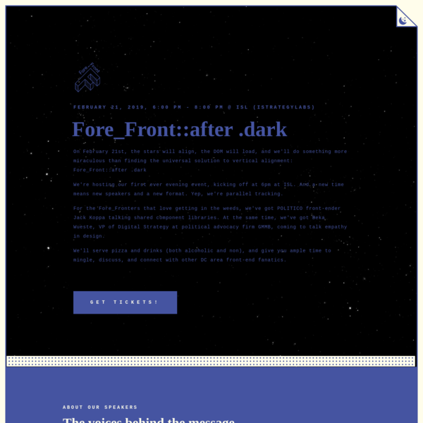 Fore_Front