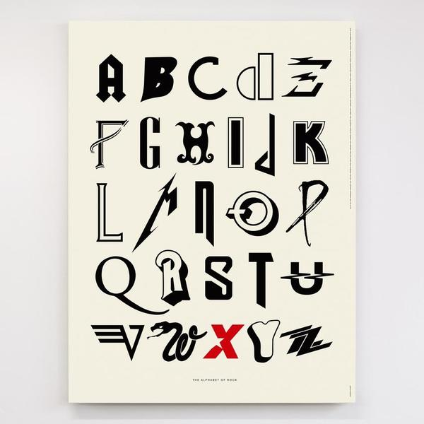 alphabet-of-rock-music-art-print-dorothy-hero_850x.jpg