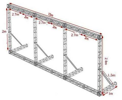 backdrop-truss-824247.jpg