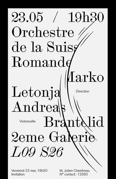 benoitbrun-romanswissorchestra-graphicdesign-itsnicethat-05.jpg?1550227907