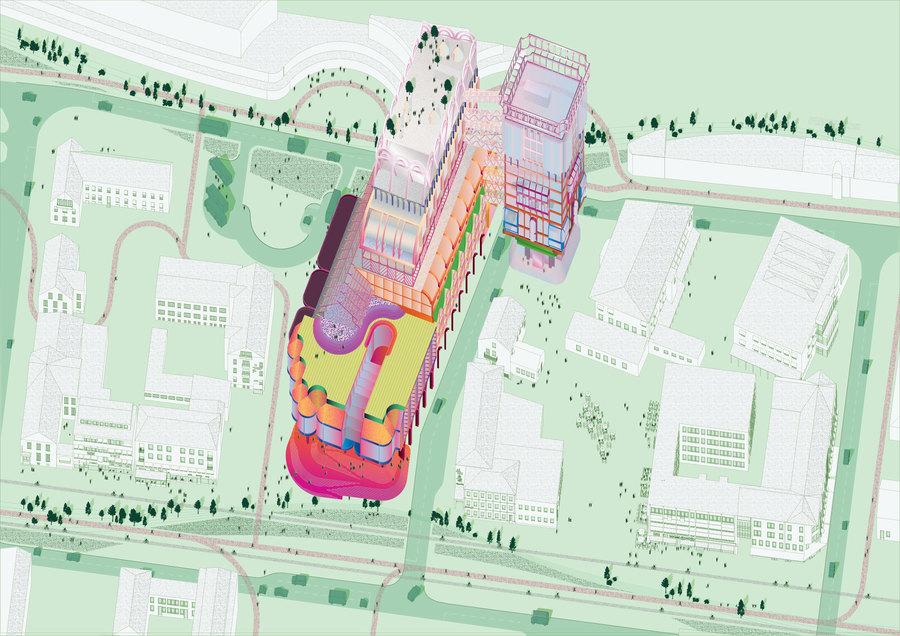 http://www.spacepopular.com/architecture/2016---skellefteaa-culture-center