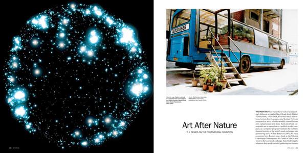 demos_artafternature_artforum.pdf