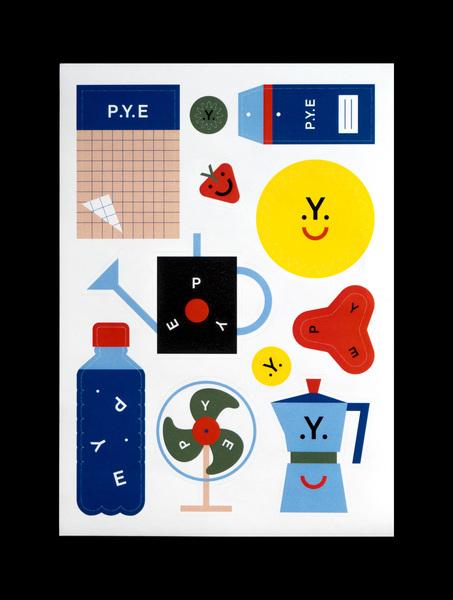 p.y.e_stickers_2_s_2500.jpg