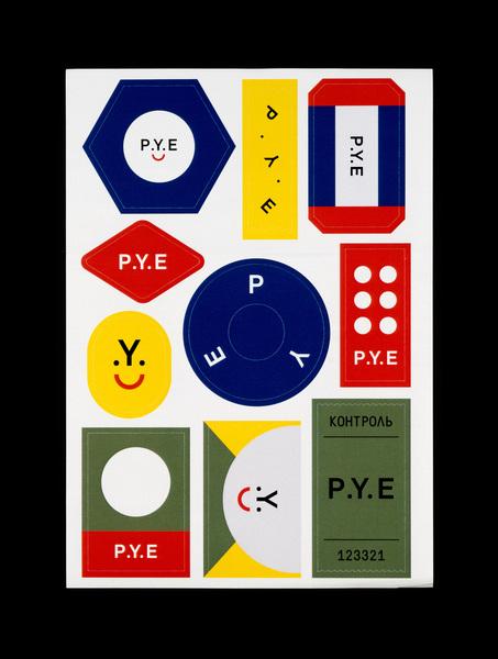 p.y.e_stickers_1_s_2500.jpg