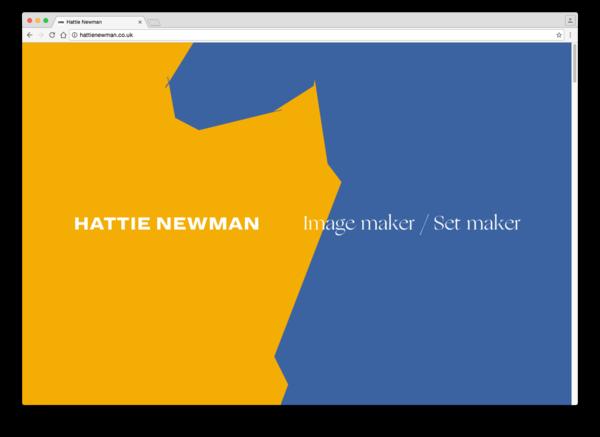 hattie-newman-home-alt2.png