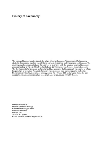 manktelow_syllabus.pdf