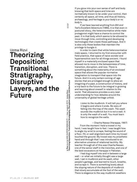 theorizing_deposition_transitional_strat.pdf