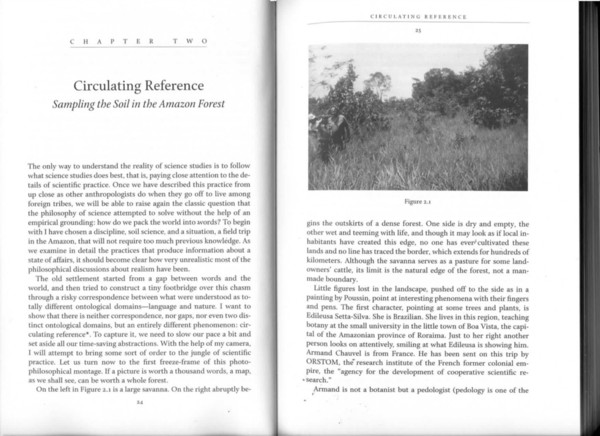 bruno_latour_circulatingreference_soilsampling_amazon.pdf