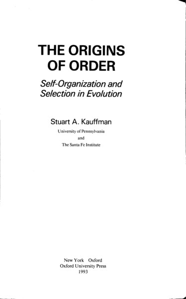 1993_kauffman_the-origins-of-order.pdf