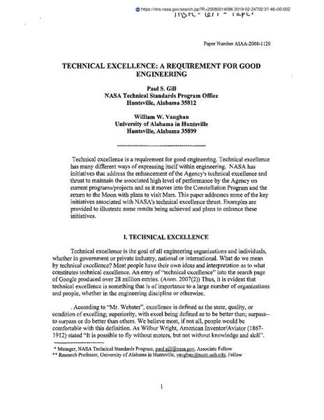 20080014086.pdf