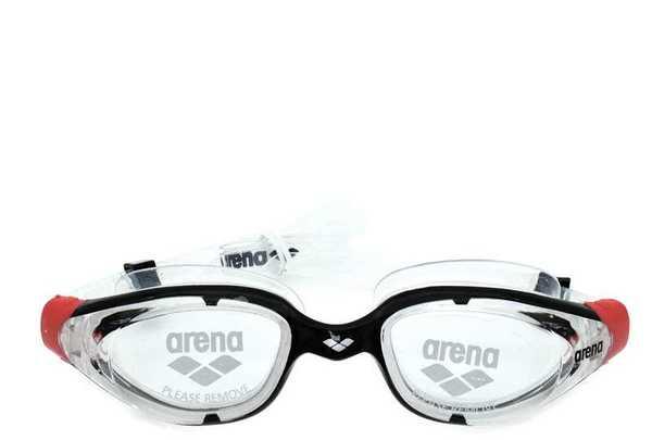 gafas-de-piscina-unisex-marca-arena-modelo-vulcan-x-goggles-negro.jpg