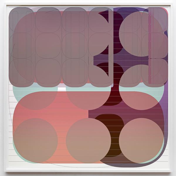 817bbd064e1b182b0a4a458e22fa34a98d29b621-framed.jpg