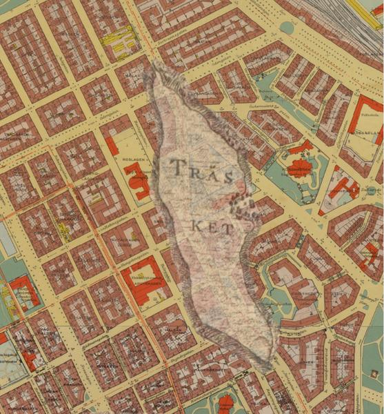 tr-sket-_stockholm.jpg