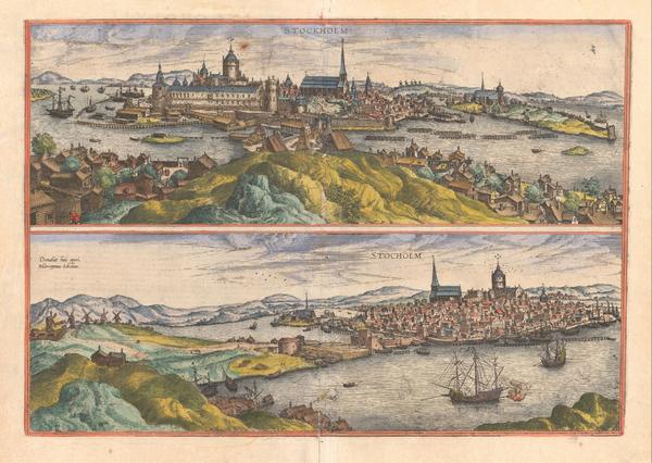 stockholm-1570_braun-hogenberg_civitates-orbis-terrarum.jpg-f=1