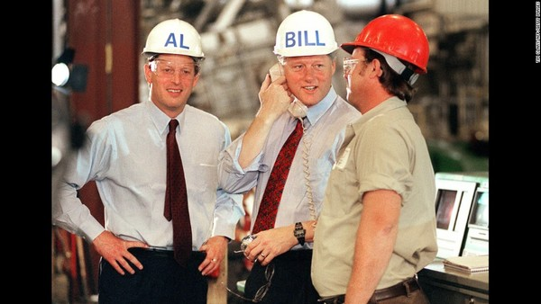 141003185433-07-bill-clinton-horizontal-large-gallery.jpg