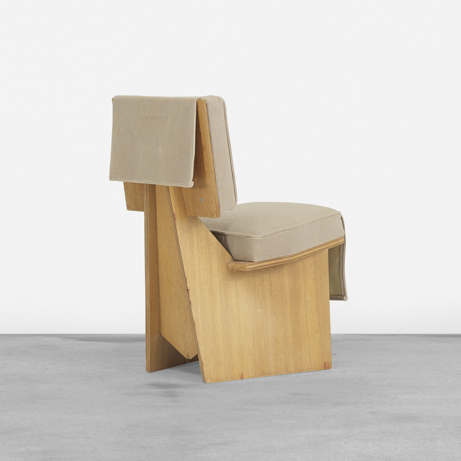 162_1_important_design_december_2014_frank_lloyd_wright_usonian_lounge_chair__wright_auction.jpg?t=1475098266