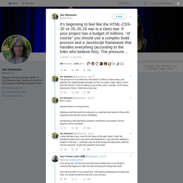 Jen Simmons on Twitter