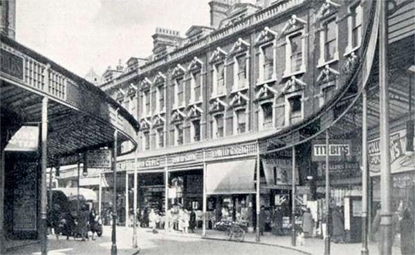 electric-avenue-1930.jpg?w=620