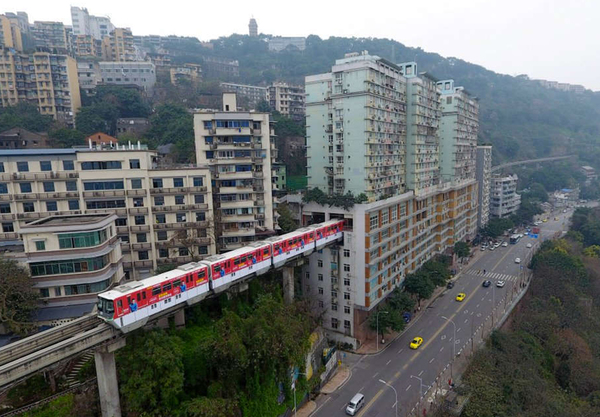 metro-chongqing-cina-1.jpg