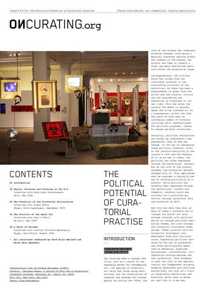 interviews-e.g.-staniszewski.pdf