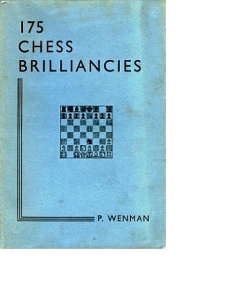 175_chess_brilliancies.pdf