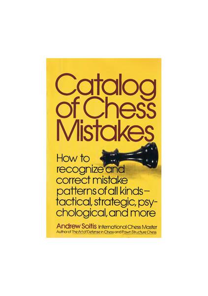 chess_mistakes.pdf