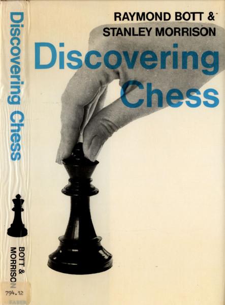 bottmorrison-discoveringchess.pdf