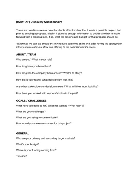 [hawraf]-discovery-questionnaire.pdf