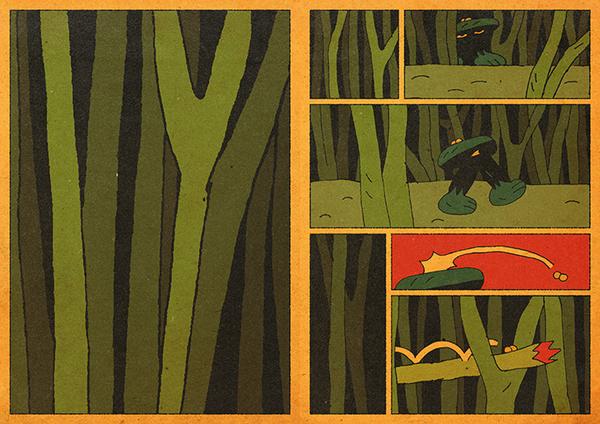 pedro-ms-dead-trees-illustration-itsnicethat-01.jpg?1551114375