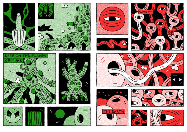 pedro-ms-worms-of-the-earth-itsnicethat-01.jpg?1551114376