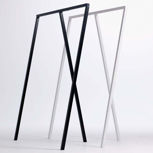 loop-stand-wardrobe2-1200x1200.jpg