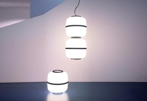 lantern05dailyicon.jpg