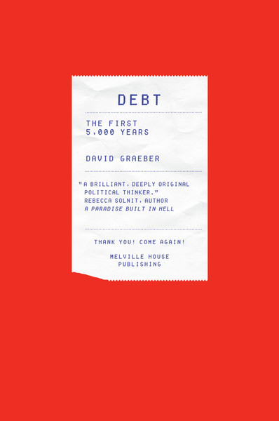debt-the_first_5000_years.pdf