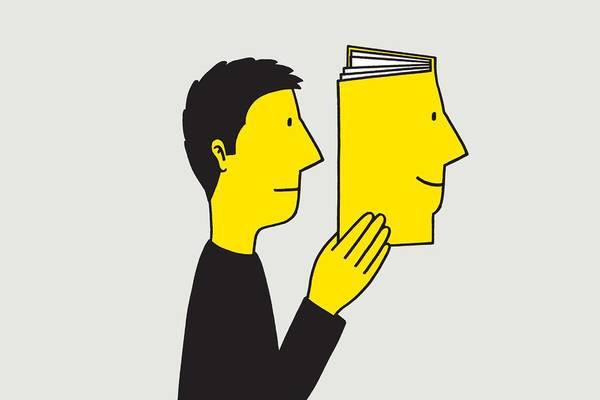 empathy-book.jpg