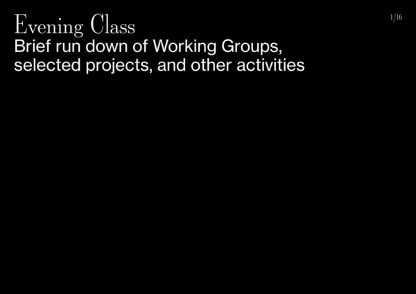 ec-projects-presentation.pdf