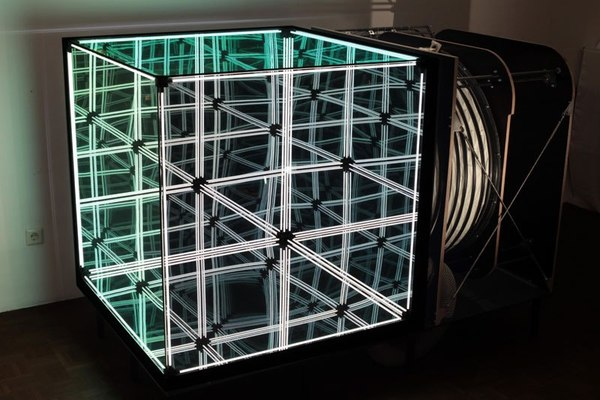 cube-of-one-way-mirrors-numen-for-use-design-collective-2.jpg?w=800-h=533