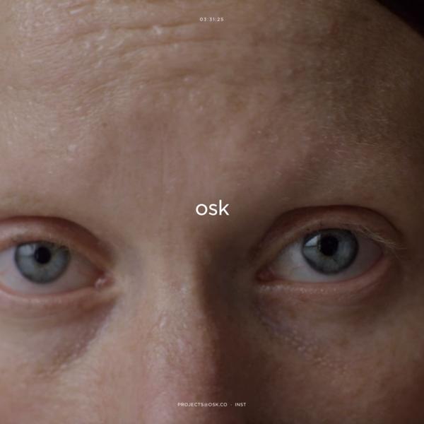 Osk Studio