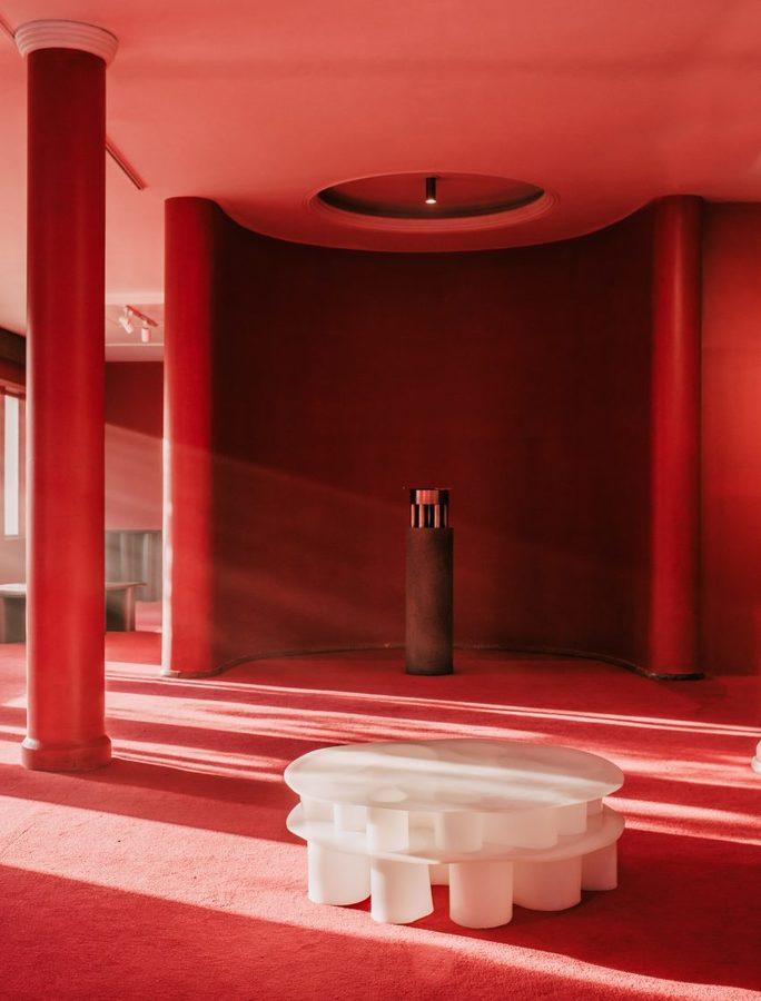 masa-gallery-design-mexico-city_dezeen_2364_col_17-852x1121.jpg