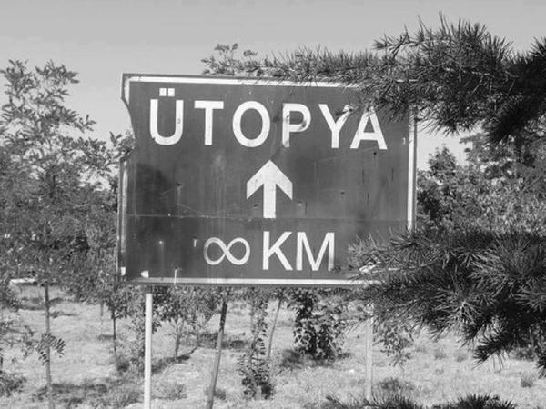we-are-very-close-to-utopia.jpg