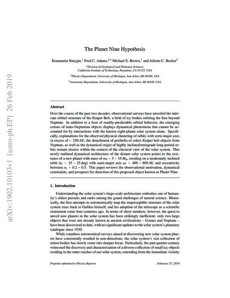 1902.10103.pdf