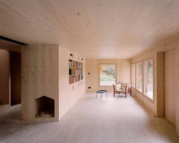 thisispaper-architecture-joachim-fritschy-frit01-10-1440x1155.jpg