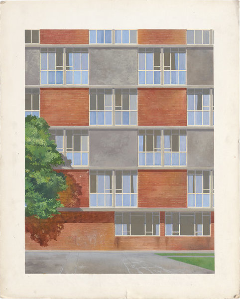 1340_copyright-gino-dachille_life-on-a-council-estate_day_1960s__lever-gallery.jpg