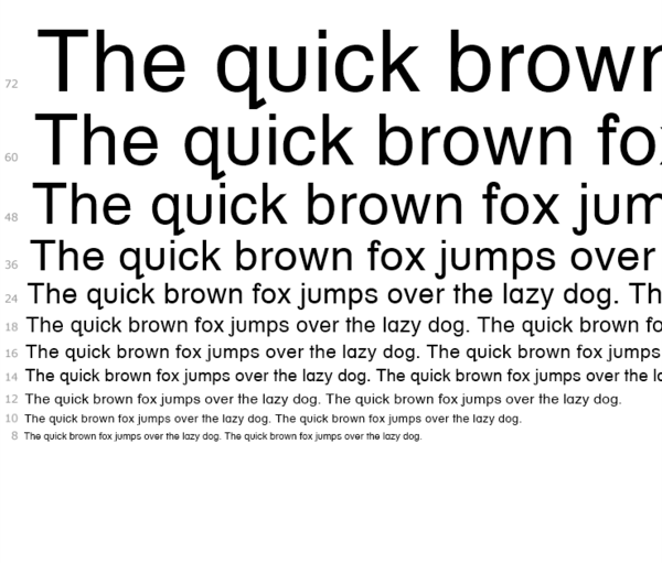imagingservice.ashx?imagetype=waterfalldesc-shopid=1577638-width=738-rendertext=the-quick-brown-fox-jumps-over-the-lazy-dog....