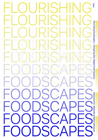9789492095381_foodscapes_cover_front_72dpi_325px.jpg