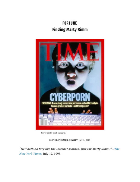 fortune-twenty-years-of-cyberporn-finding-marty-rimm-by-philip-elmer-dewitt.pdf